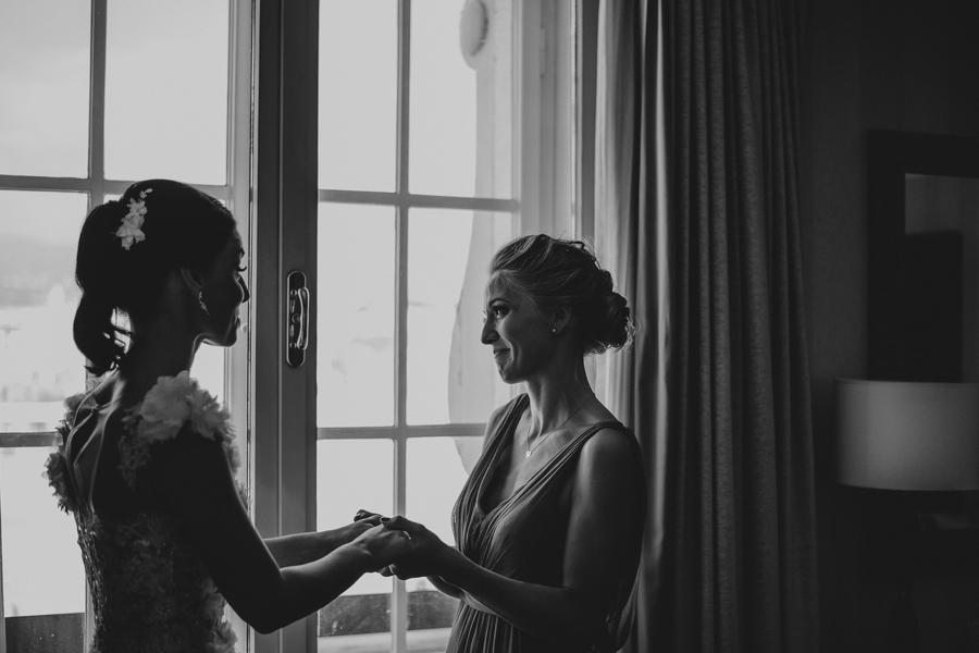vjencanje-u-esplanadi-03