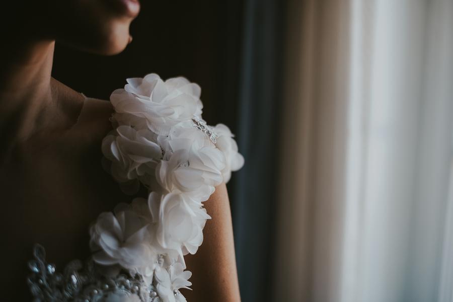 vjencanje-u-esplanadi-05