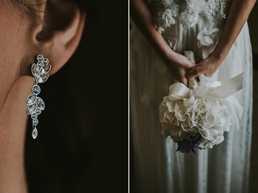 vjencanje-u-esplanadi-06