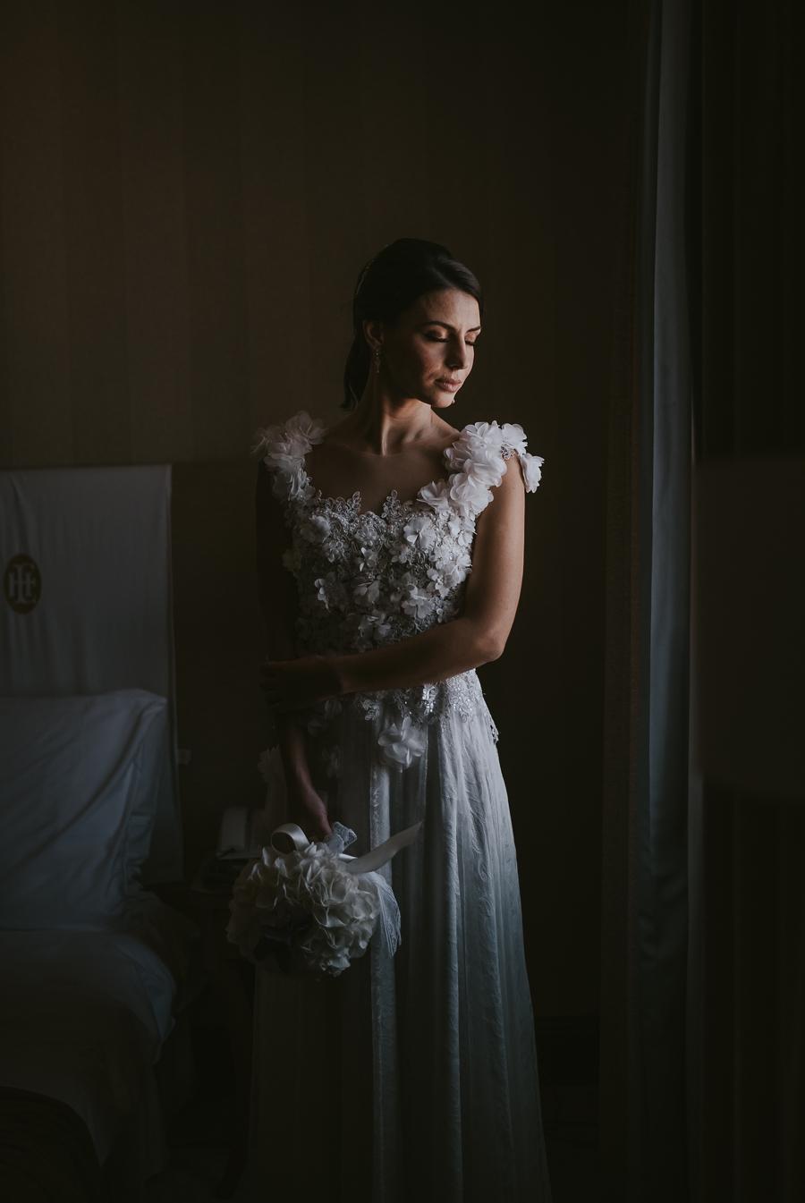 vjencanje-u-esplanadi-07