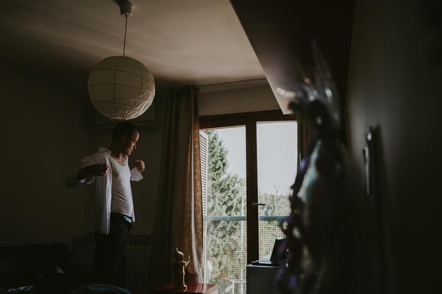 vjencanje-u-esplanadi-09