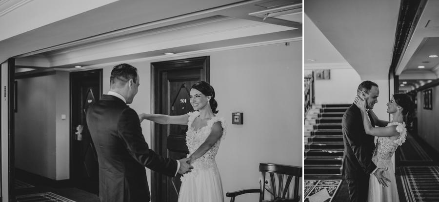 vjencanje-u-esplanadi-18