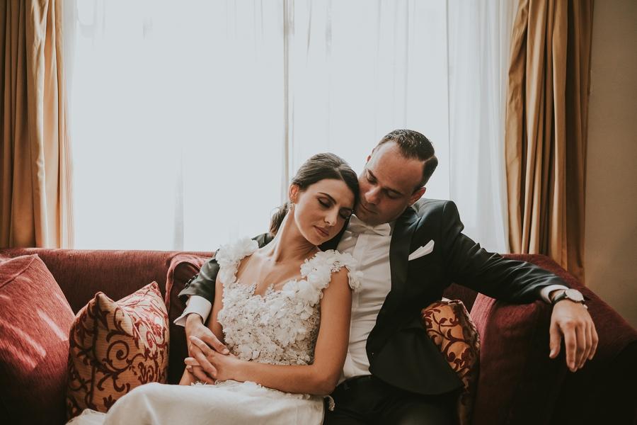 vjencanje-u-esplanadi-20