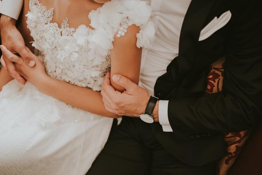 vjencanje-u-esplanadi-21