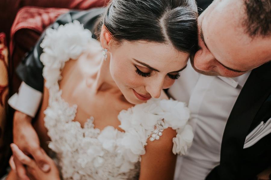 vjencanje-u-esplanadi-22