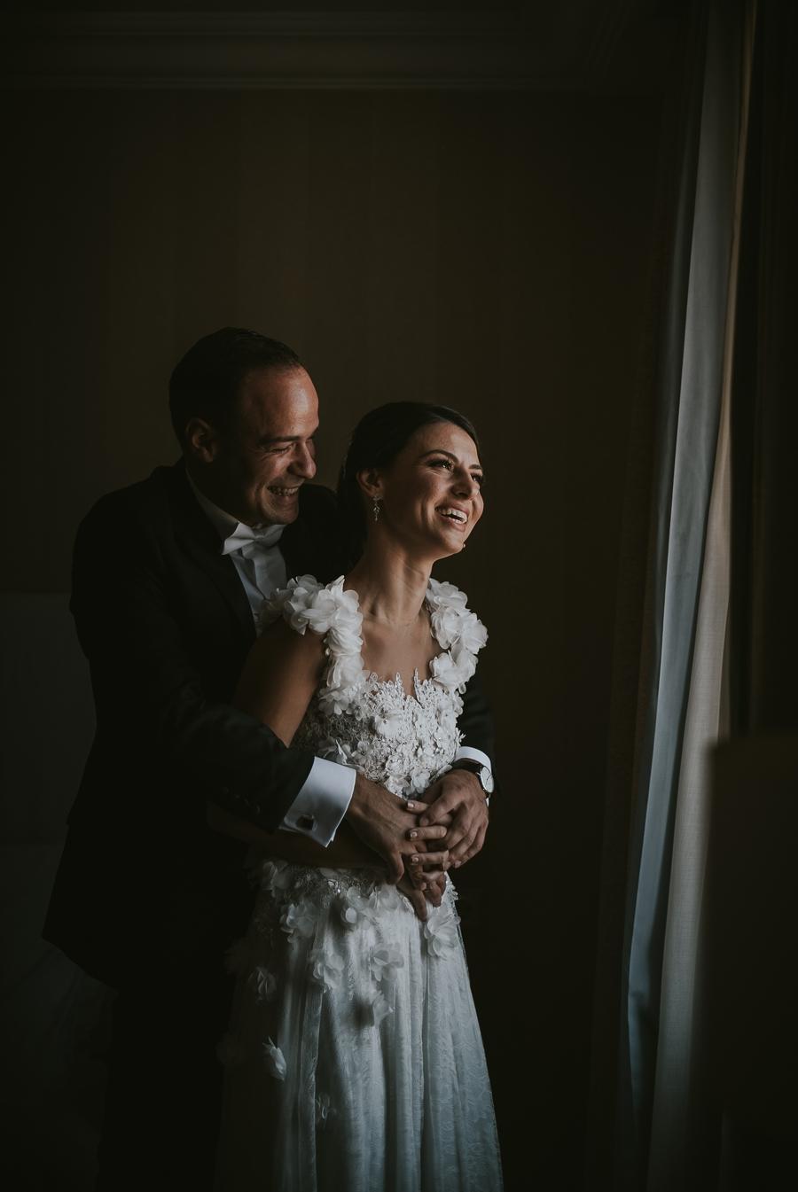 vjencanje-u-esplanadi-25