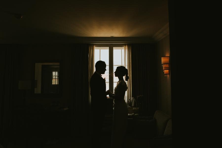 vjencanje-u-esplanadi-26