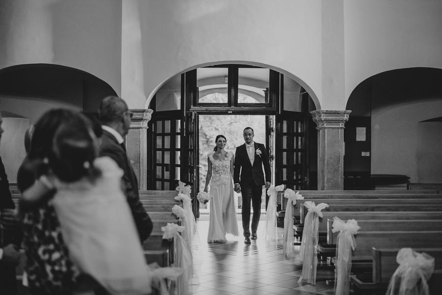 vjencanje-u-esplanadi-29