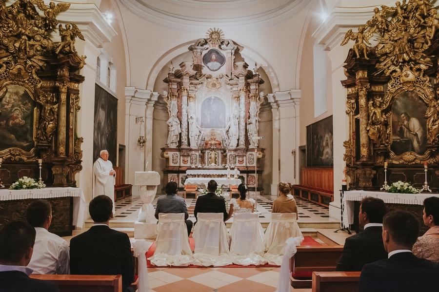 vjencanje-u-esplanadi-30