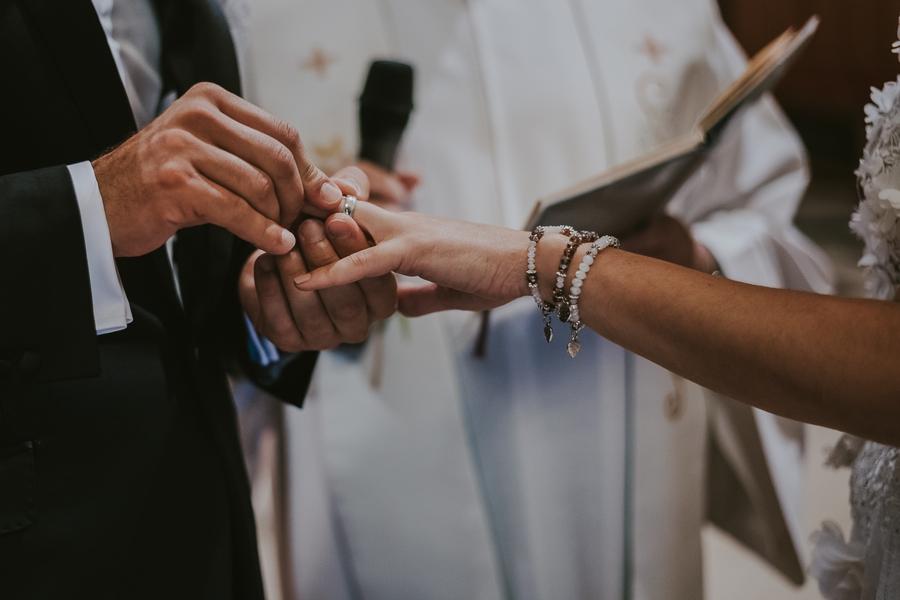vjencanje-u-esplanadi-31
