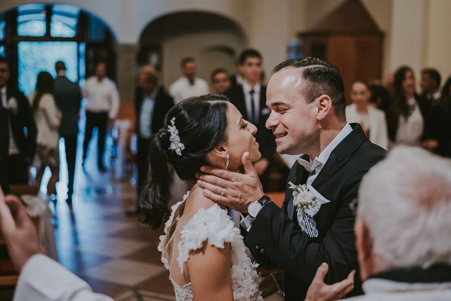 vjencanje-u-esplanadi-32