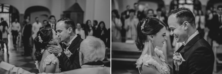 vjencanje-u-esplanadi-33