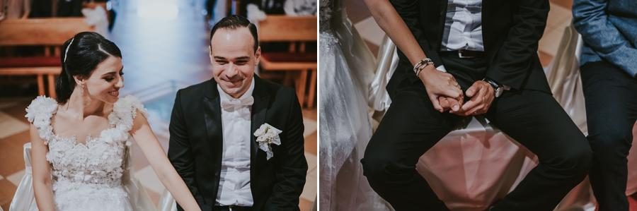 vjencanje-u-esplanadi-35