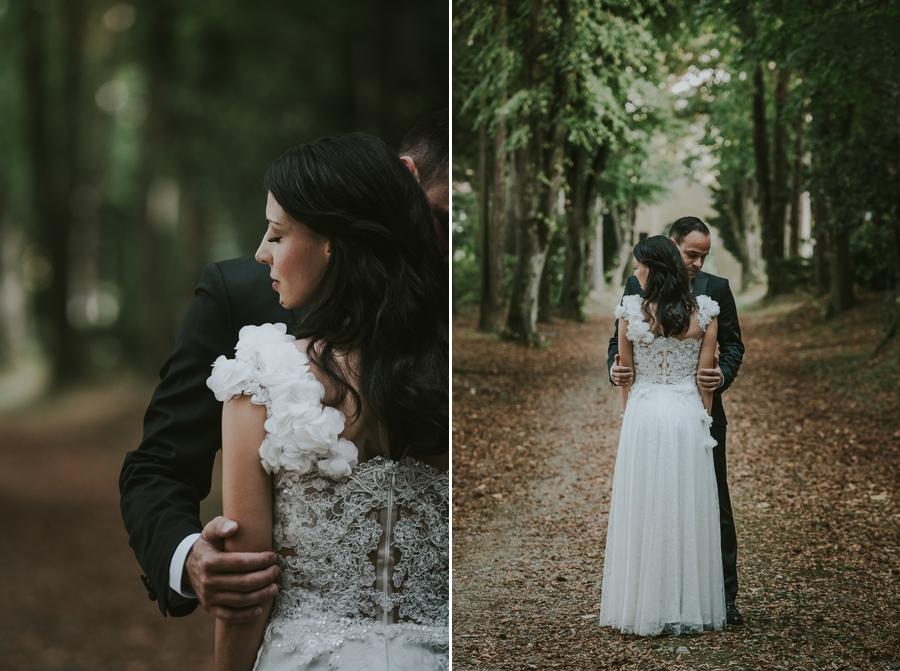 vjencanje-u-esplanadi-39