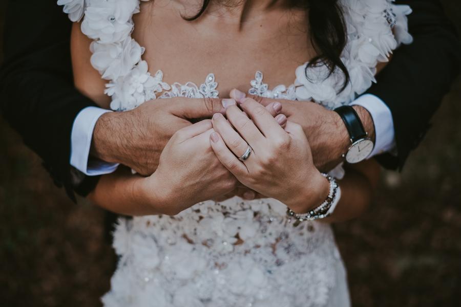 vjencanje-u-esplanadi-40