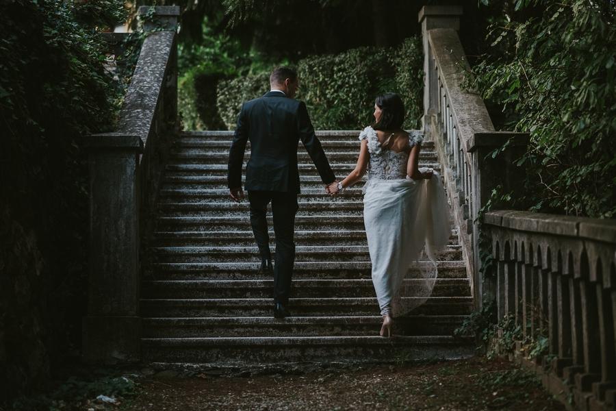 vjencanje-u-esplanadi-44