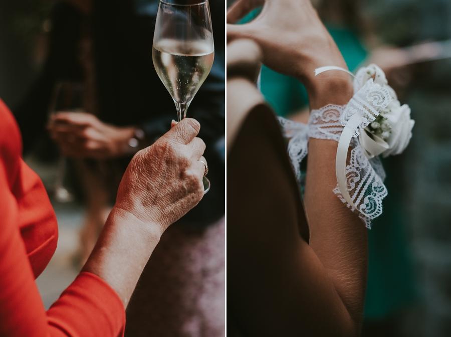 vjencanje-u-esplanadi-53