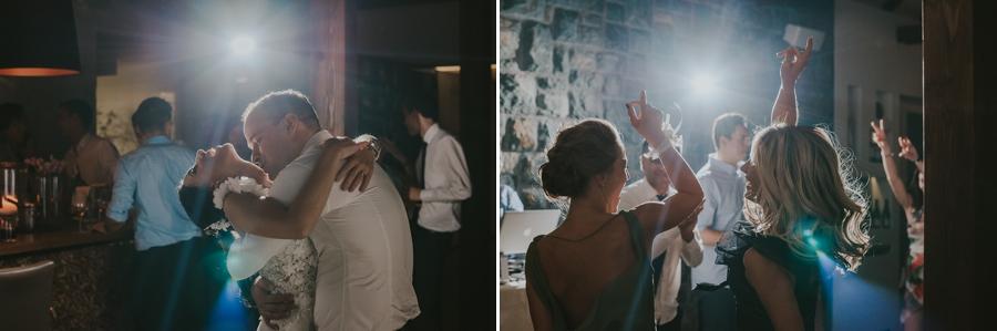 vjencanje-u-esplanadi-61