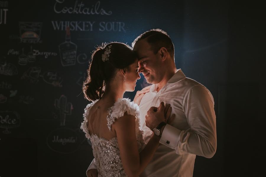 vjencanje-u-esplanadi-65