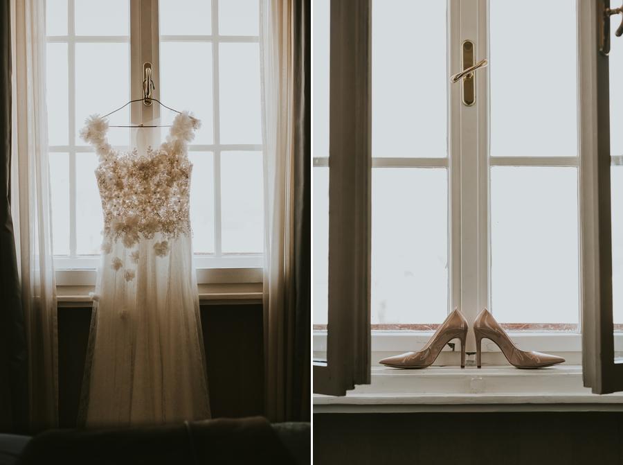vjencanje-u-esplanadi-66
