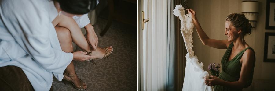 vjencanje-u-esplanadi-68
