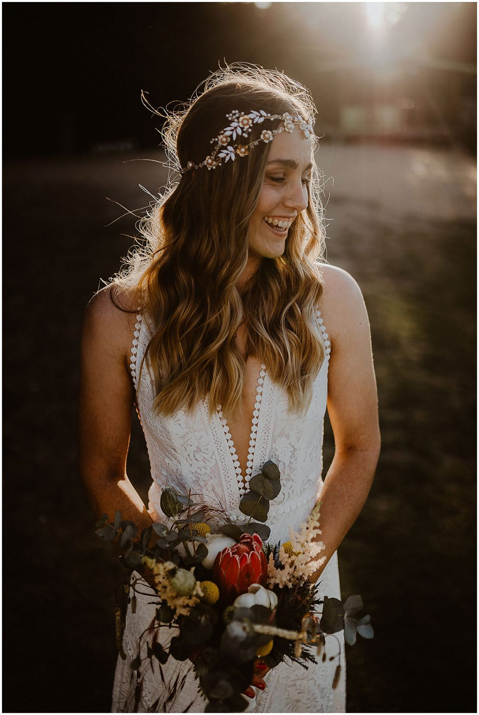 destination wedding photographer croatia
